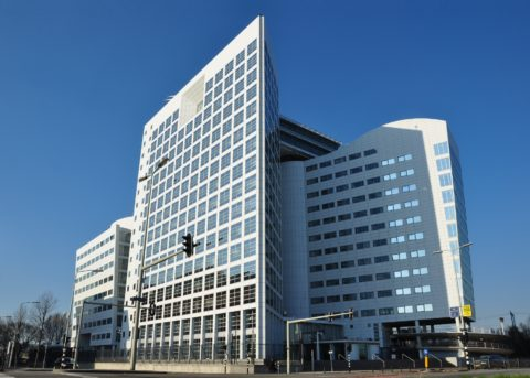 Netherlands,_The_Hague,_International_Criminal_Court
